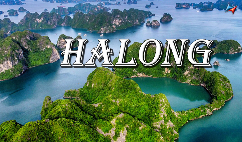 private car Hanoi to Halong bay with Vietrapro
