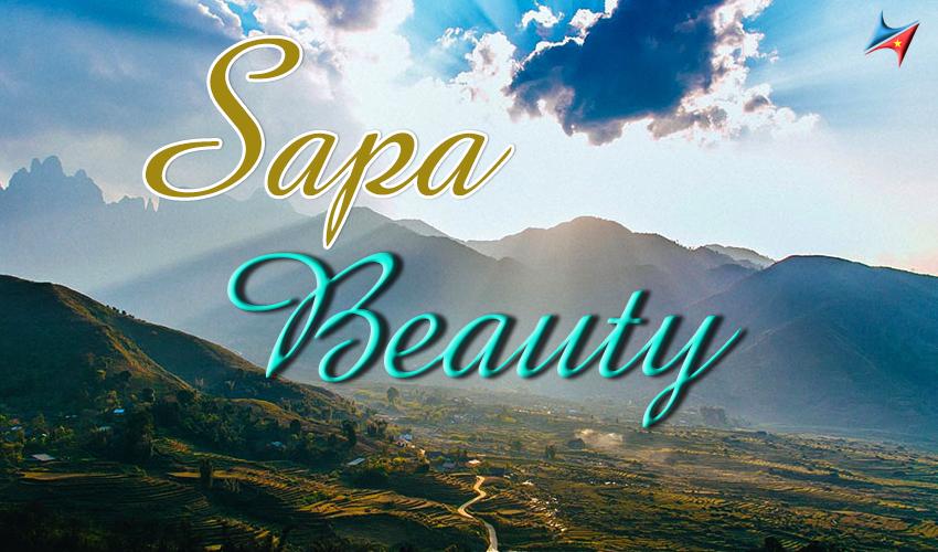 hanoi to sapa bus the beauty of sapa vietrapro