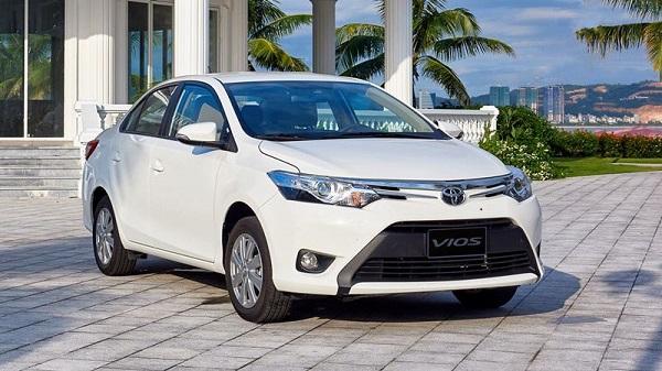Private Car From Hai Phong Airport To Halong Bay