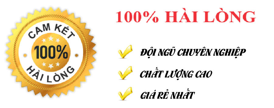 Dịch vụ cho thuê xe ô tô giá rẻ tại Hà Nội