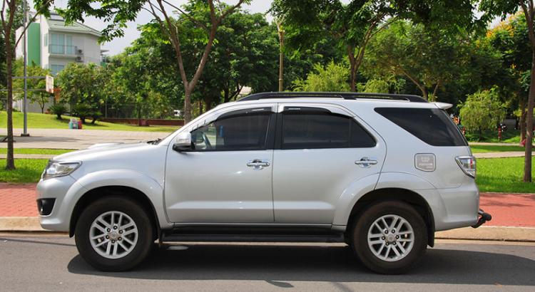 Cho thuê xe đi Đà Nẵng từ Hà Nội