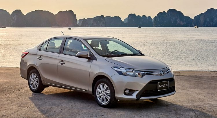 Cần thuê xe du lịch tại Hà Nội