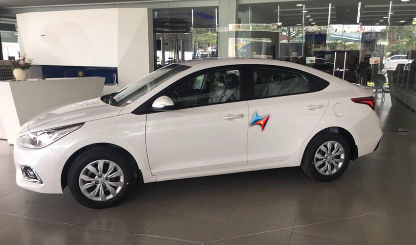 Dịch vụ cho thuê xe theo ngày giá rẻ có lái - Vietrapro